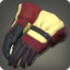 Holy Rainbow Work Gloves Icon.png