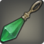 Malachite Earrings Icon.png