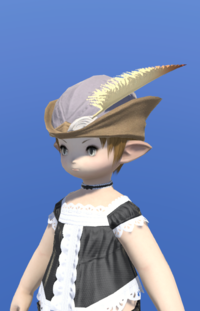 Model-Aetherial Rainmaker's Hat-Female-Lalafell.png