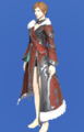 Model-Ala Mhigan Coat of Casting-Female-Hyur.png