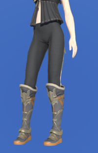 Model-Alliance Boots of Fending-Female-AuRa.png