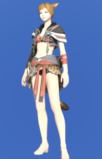 Model-Anemos Pacifist's Vest-Female-Miqote.png