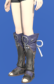Model-Ao Oni Sune-ate-Female-Hyur.png