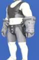 Model-Archaeoskin Gloves of Crafting-Male-Roe.png
