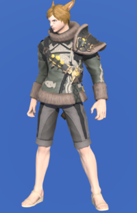 Model-Augmented True Linen Jacket of Aiming-Male-Miqote.png