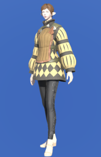 Model-Brigand's Acton-Female-Elezen.png