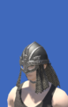 Model-Crystarium Helm-Male-Hyur.png