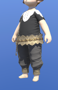 Model-Elemental Bottoms of Healing-Male-Lalafell.png
