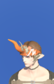 Model-Evoker's Horn-Male-Elezen.png