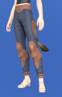 Model-Explorer's Breeches-Female-Miqote.png