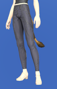 Model-Halonic Vicar's Hose-Female-Miqote.png