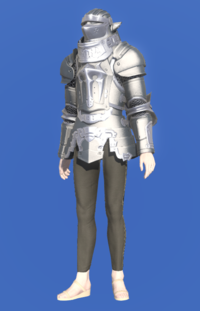 Model-Heavy Iron Armor-Male-Elezen.png