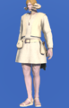 Model-Hempen Shepherd's Tunic-Male-AuRa.png