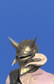 Model-High Steel Barbut of Fending-Male-AuRa.png