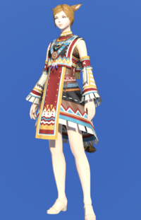 Model-New World Jacket-Female-Miqote.png