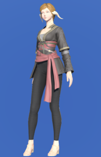 Model-Oasis Tunic-Female-AuRa.png