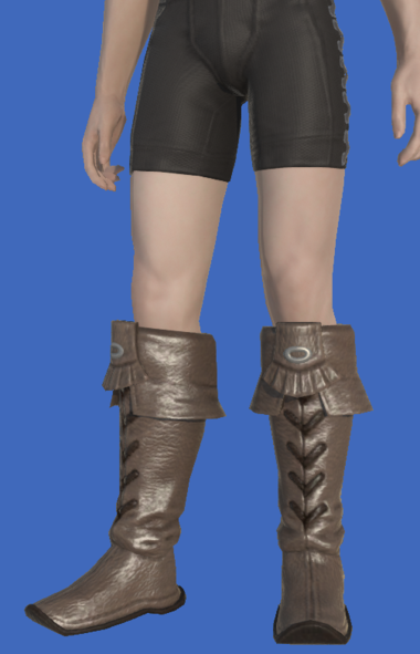 Model-Plundered Moccasins-Male-Hyur.png