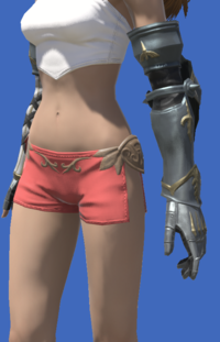 Model-Prototype Gordian Armguards of Scouting-Female-Viera.png