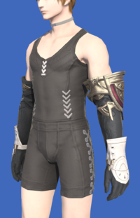 Model-Prototype Midan Gloves of Maiming-Male-Hyur.png