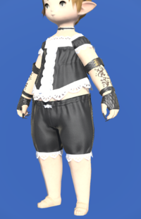 Model-Republican Signifer's Fingerless Gloves-Female-Lalafell.png