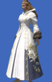 Model-Robe of the White Griffin-Female-Viera.png