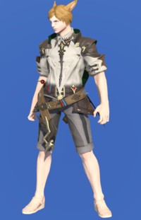 Model-Ruby Cotton Coatee-Male-Miqote.png