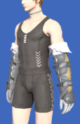 Model-Saurian Gloves of Aiming-Male-Hyur.png