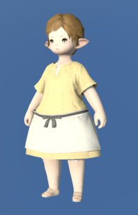 Model-Serpent Sergeant's Apron-Female-Lalafell.png