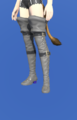 Model-Serpentskin Thighboots of Casting-Female-Miqote.png