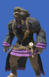 Model-Sky Pirate's Coat of Casting-Male-Hrothgar.png