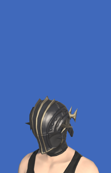 Model-Sky Pirate's Helm of Maiming-Male-Hyur.png