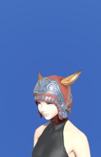Model-Strategos Coif-Female-Miqote.png