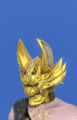 Model-The Face of the Golden Wolf-Male-AuRa.png