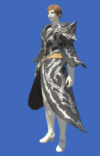 Model-The Forgiven's Robe of Healing-Female-Roe.png