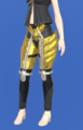 Model-The Legs of the Golden Wolf-Female-AuRa.png