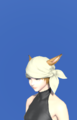 Model-Velveteen Bandana-Female-Miqote.png