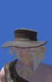 Model-Voeburtite Hat of Casting-Male-AuRa.png