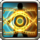 Monomachy (PvP) Icon.png