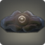 Mormorion Ring of Slaying Icon.png