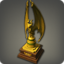 Season Four Pack Wolf Trophy Icon.png