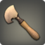 Amateur's Head Knife Icon.png