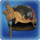 Augmented Hidekeep's Cap Icon.png