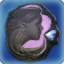 Augmented Shire Preceptor's Ring Icon.png
