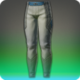 Carbonweave Breeches of Crafting Icon.png