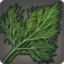 Dried Leaves Icon.png