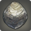 Grade 2 Skybuilders' Mica Icon.png