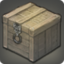 Gryphonskin Shin Guards Icon.png