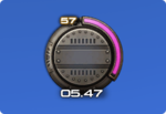 Heat Gauge4.png