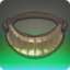 Mage's Choker Icon.png