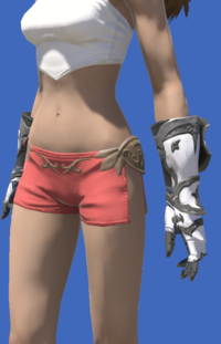 Model-Adamantite Vambraces of Maiming-Female-Viera.png